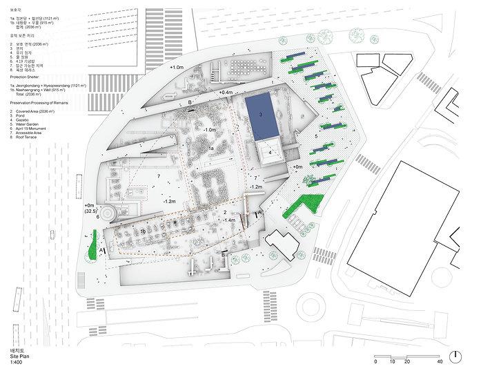 VJ-05172_siteplan.jpg