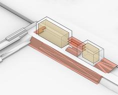 A-Diagram-Design-Process-04.png