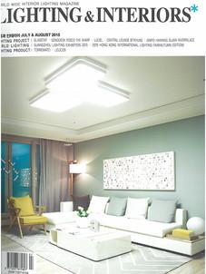 Publication>Lighting & Interiors>AUG15