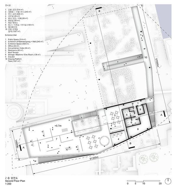 VJ-05172_plan_02.jpg