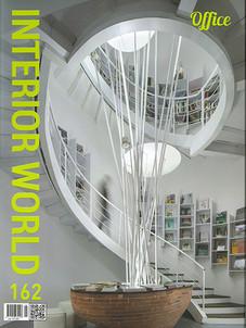 Publication>Interior World>APR18