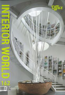 Interior World