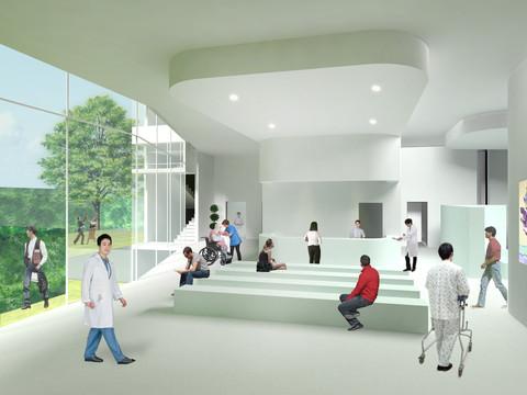 HANGANG SOO HOSPITAL