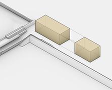 A-Diagram-Design-Process-02.png