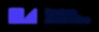 EAC Logo (vertical lockup).png