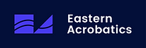 EAC Logo (vertical lockup on dark).png