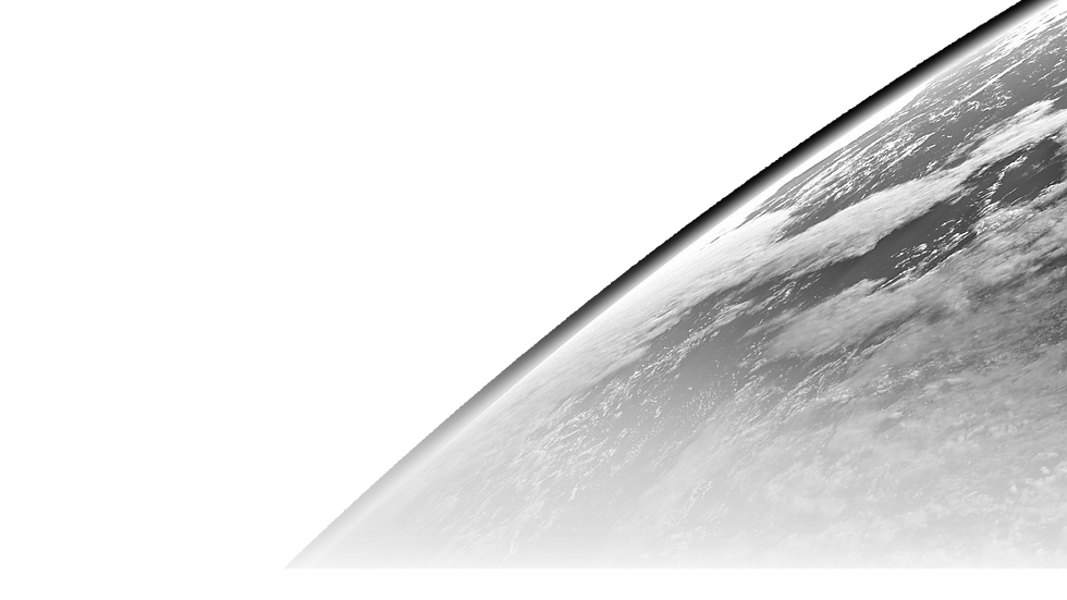 Earth_BW_Fade.png
