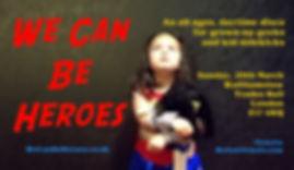 WCBH banner flyer March20a.jpg