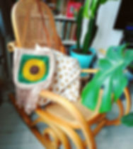 More Sunflower Boho Bag pics.jpg