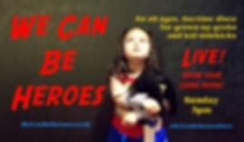 WCBH banner flyer FB Live.jpg
