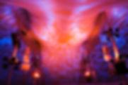 Gala-KCadel-010.jpg