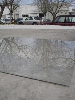 Glass/Glace