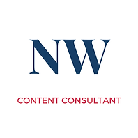 NICOLLE WEEKS CONSULTING.png