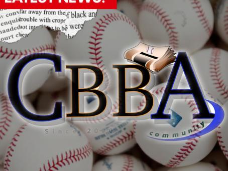 CBBA Students Starts Virtual Newspaper