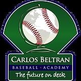 CBBA Logo sin fondo.png