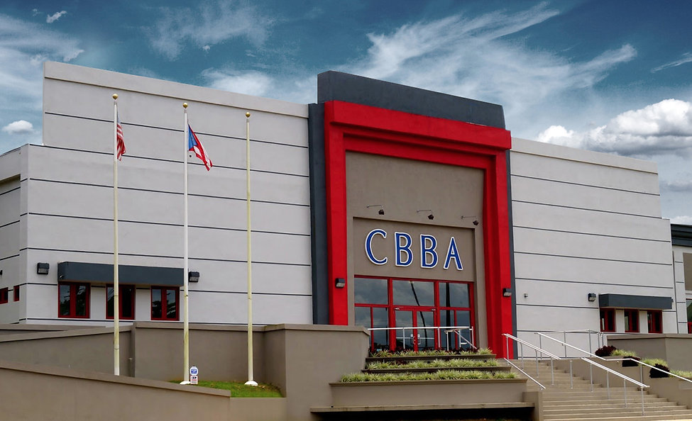 CBBA Edificio_edited.jpg