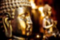 buddha-1167012_1280.jpg