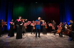 Teatro Comunale Pietrasanta