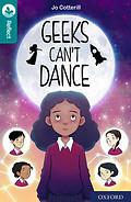 Geeks Can't Dance