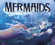 Mermaids (Mythical Creatures)
