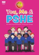 You, Me & PSHE