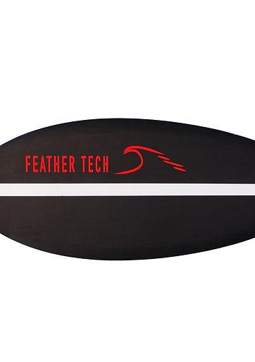 Carbon Fiber Board