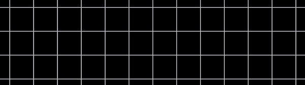 graph-paper-white-black-grid-1920x1080-c