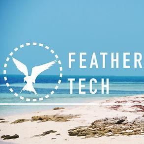 Feather Tech, Feather Tech Foils and Foi