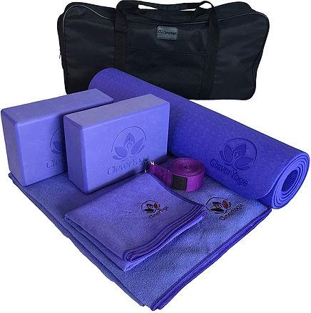 Yoga Kit.jpg