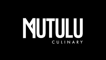 MUTULU CULINARY.jpg