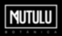 MUTULU BOTÀNICA