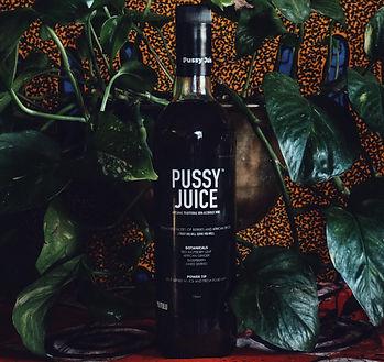 PUSSY JUICE.jpg