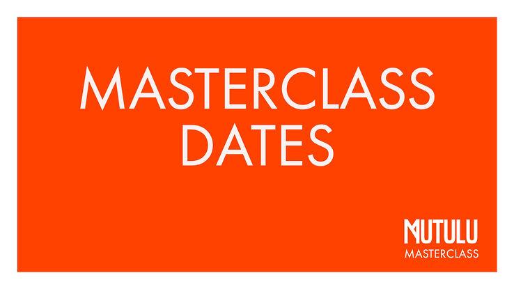 MASTERCLASS (1).jpg