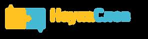 лого-03.png