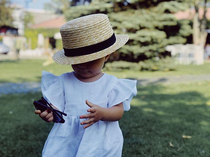 Sukienka Lydie bébé
