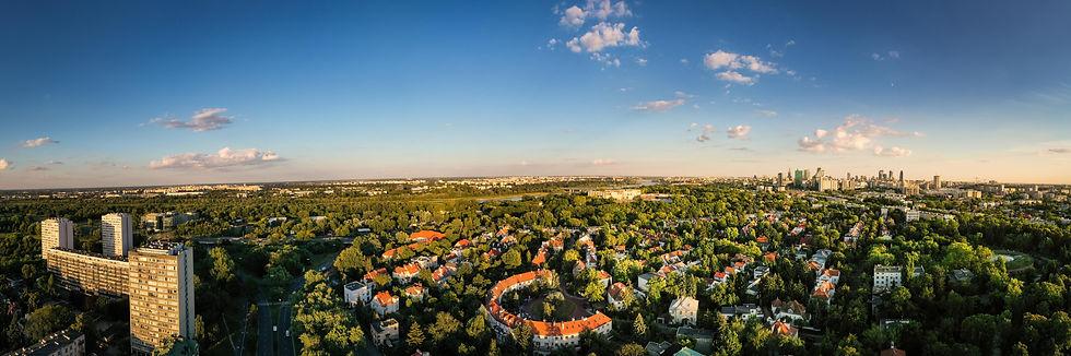 panoramy dzielnicy-2.jpg