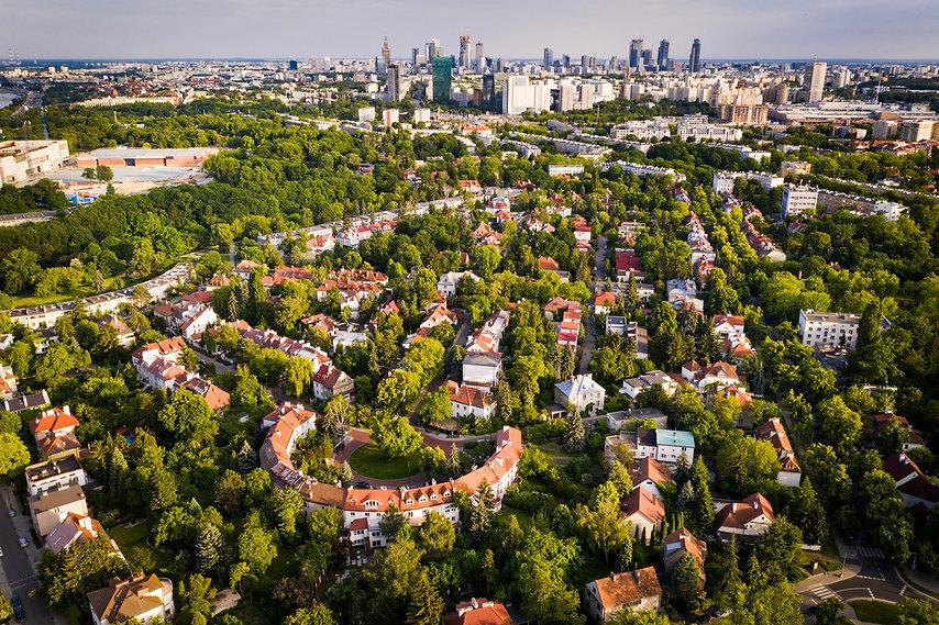 panoramy dzielnicy-1.jpg