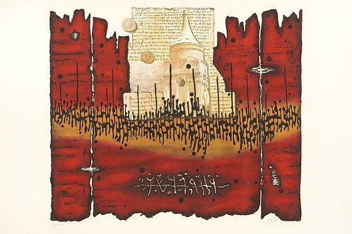 The Kingdom of Judea