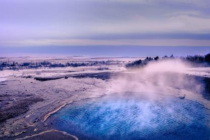 blue-geysir-iceland-winter.jpg