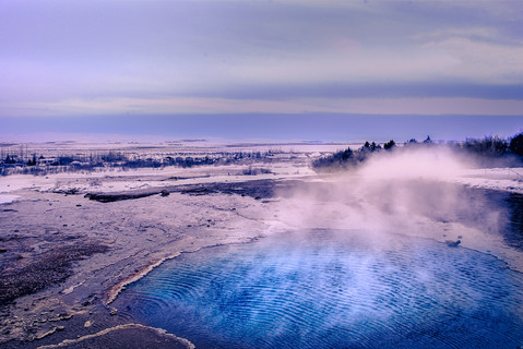 blue-geysir-iceland-winter.jpg