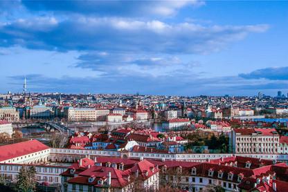 aerial-view-daytime-prague-czech-republi