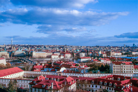 aerial-view-daytime-prague-czech-republi