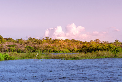 dusk-sunset-amazon-river-rainforest-braz