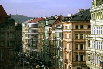 row-buildings-prague-czech-republic.jpg