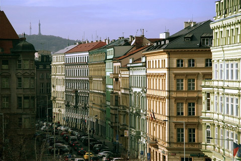 row-buildings-prague-czech-republic.jpg