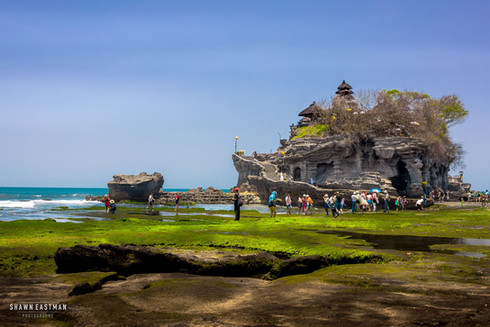 tanah-lot-tide-out-bali-indonesia-asia.j