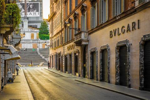 piazza-di-spagna-bulgari-rome-condotti-s