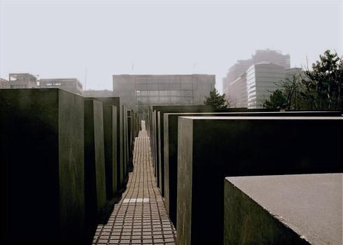 holocaust-memorial-berlin-germany.jpg