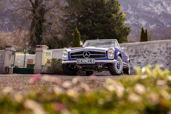 Mercedes-Benz-280sl-Switzerland-11.jpg