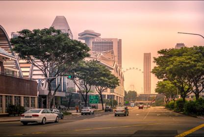 sunset-beach-road-singapore-asia.jpg